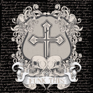 Heraldic-Funk-This