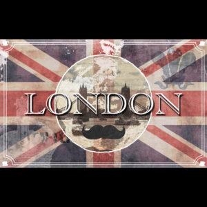 123-Vintage-London