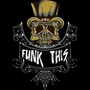116-Funk-This-Halloween